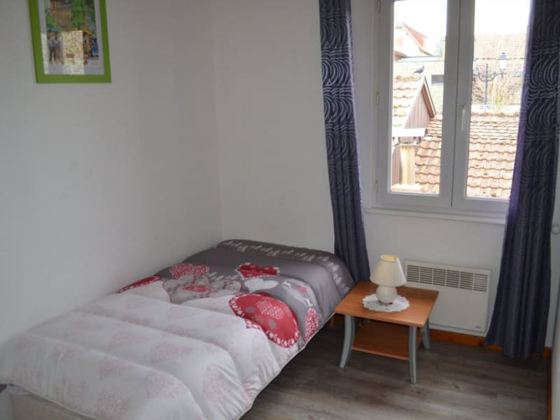 Vente maison / villa Eguisheim 215 130€ - Photo 2