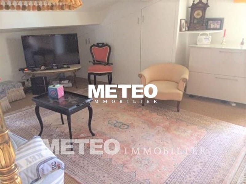 Sale house / villa Les sables d olonne 876600€ - Picture 16