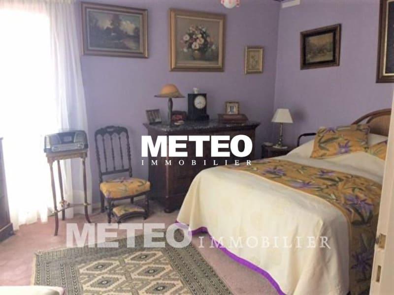 Sale house / villa Les sables d olonne 876600€ - Picture 17