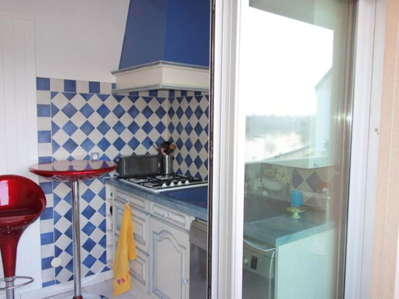 Sale apartment Lagny sur marne 305000€ - Picture 8