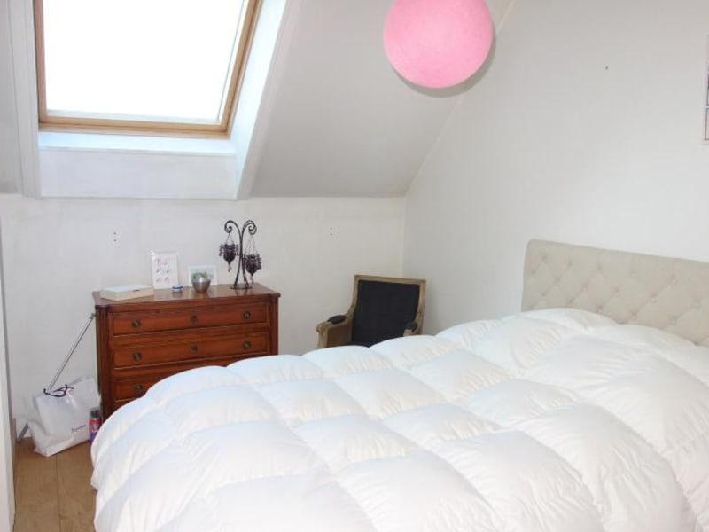 Sale apartment Lagny sur marne 305000€ - Picture 10