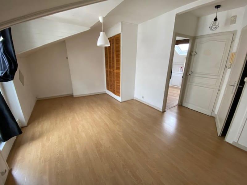 Rental apartment Lagny-sur-marne 578€ CC - Picture 9
