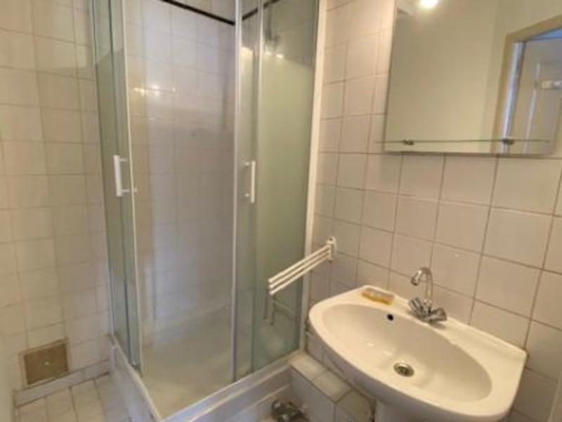 Rental apartment Lagny-sur-marne 578€ CC - Picture 10