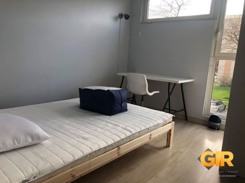 Location appartement Rennes 380€ CC - Photo 16
