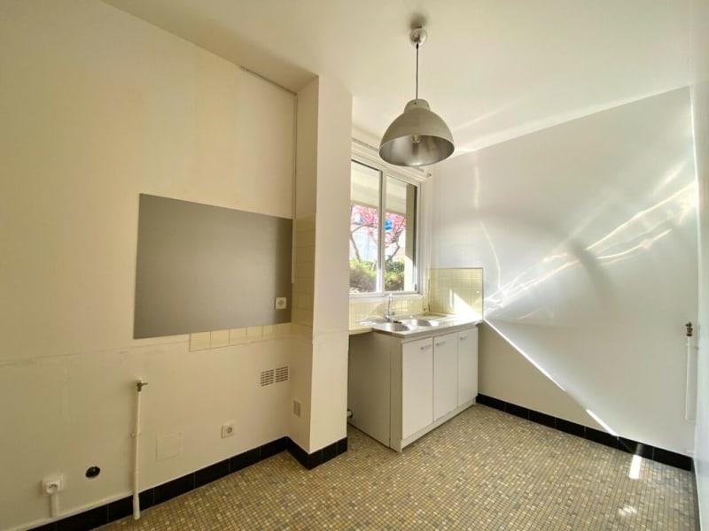 Location appartement Asnières-sur-seine 778€ CC - Photo 4