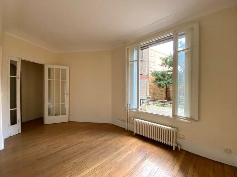 La Garenne-colombes - 2 pièce(s) - 42 m2