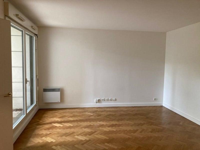 Location appartement Courbevoie 830€ CC - Photo 3