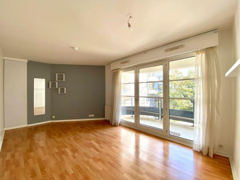 Location appartement Bois-colombes 675€ CC - Photo 1