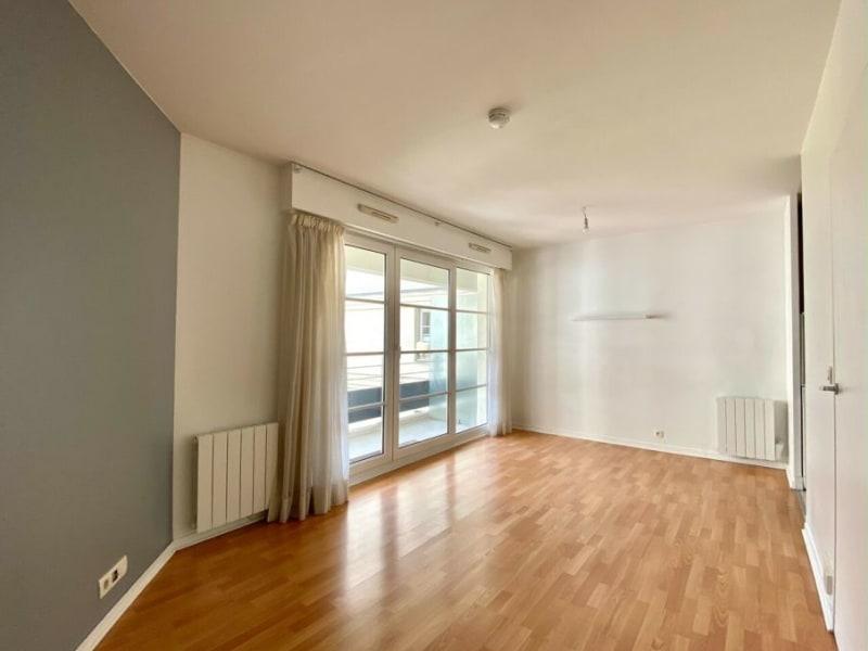 Location appartement Bois-colombes 675€ CC - Photo 2