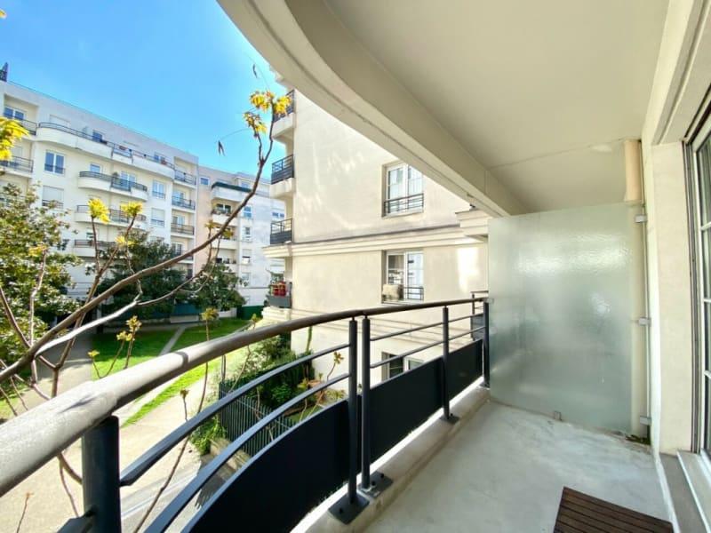 Location appartement Bois-colombes 675€ CC - Photo 5