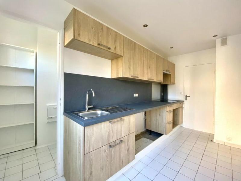 Location appartement La garenne-colombes 1700€ CC - Photo 2