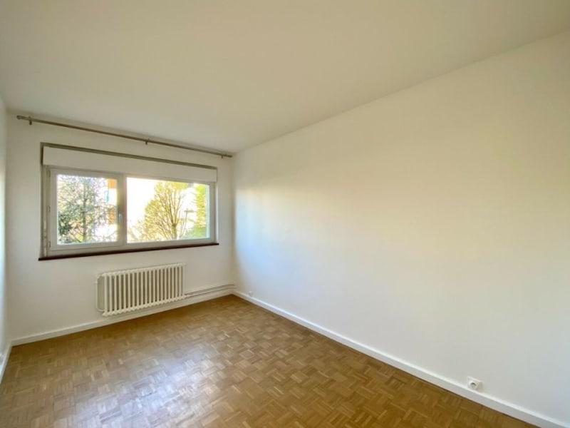 Location appartement La garenne-colombes 1700€ CC - Photo 3