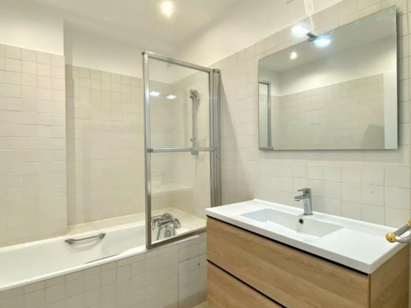 Location appartement La garenne-colombes 1700€ CC - Photo 4