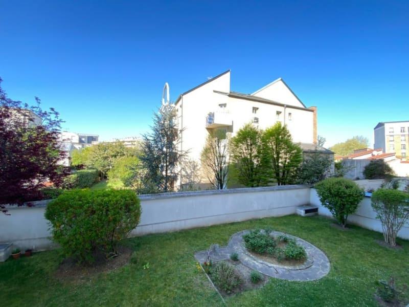 Location appartement La garenne-colombes 1700€ CC - Photo 5