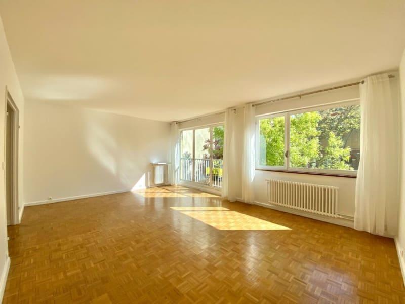 Location appartement La garenne-colombes 1700€ CC - Photo 6