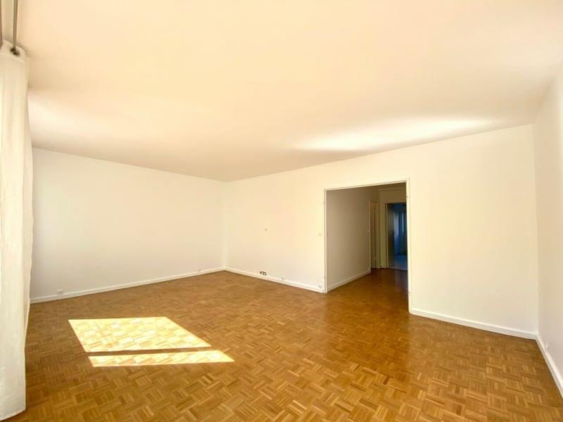 Location appartement La garenne-colombes 1700€ CC - Photo 7