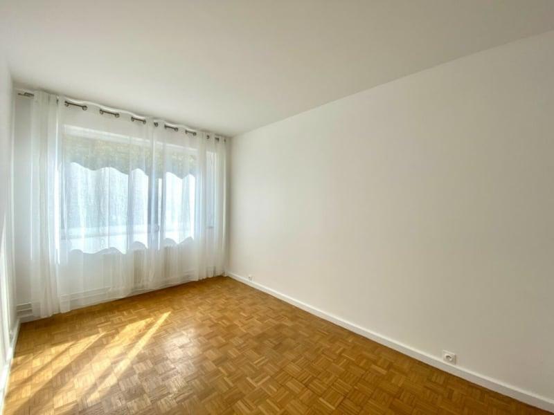 Location appartement La garenne-colombes 1700€ CC - Photo 9