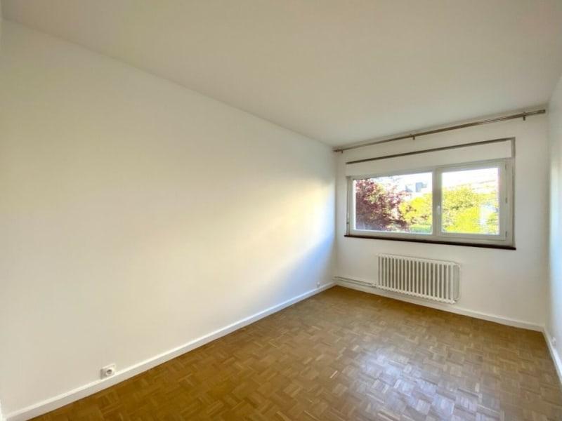 Location appartement La garenne-colombes 1700€ CC - Photo 10