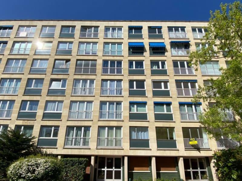 Location appartement La garenne-colombes 1700€ CC - Photo 12