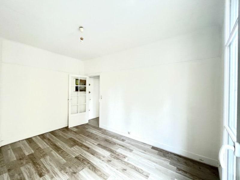 Location appartement La garenne-colombes 650€ CC - Photo 2