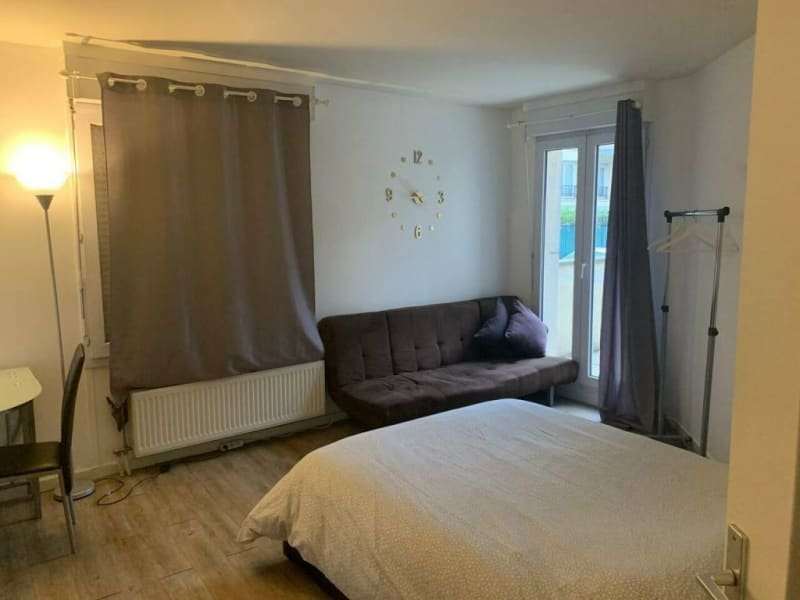 Location appartement Argenteuil 608€ CC - Photo 3