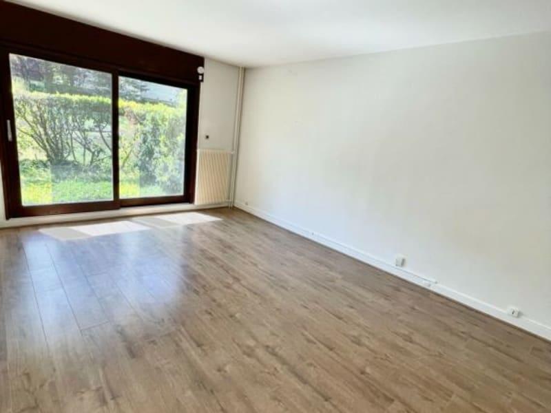 Courbevoie - 1 pièce(s) - 26 m2