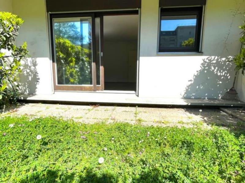 Location appartement Courbevoie 778€ CC - Photo 3