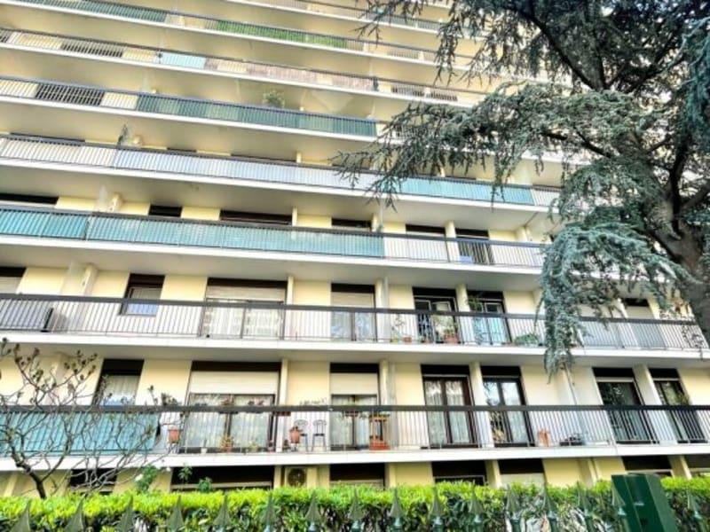 Location appartement Courbevoie 778€ CC - Photo 4