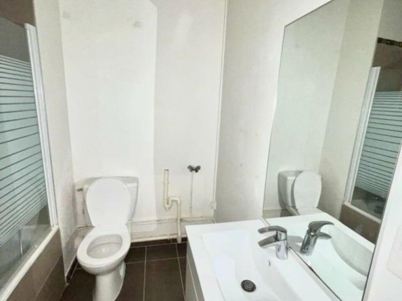 Location appartement Courbevoie 778€ CC - Photo 5