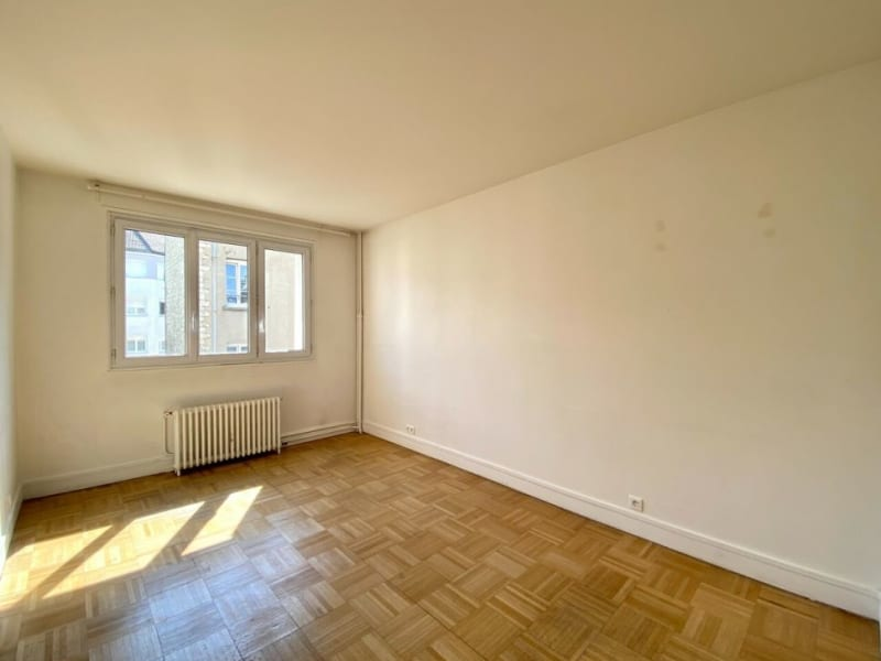 Location appartement Colombes 1190€ CC - Photo 4
