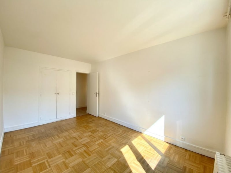 Location appartement Colombes 1190€ CC - Photo 6