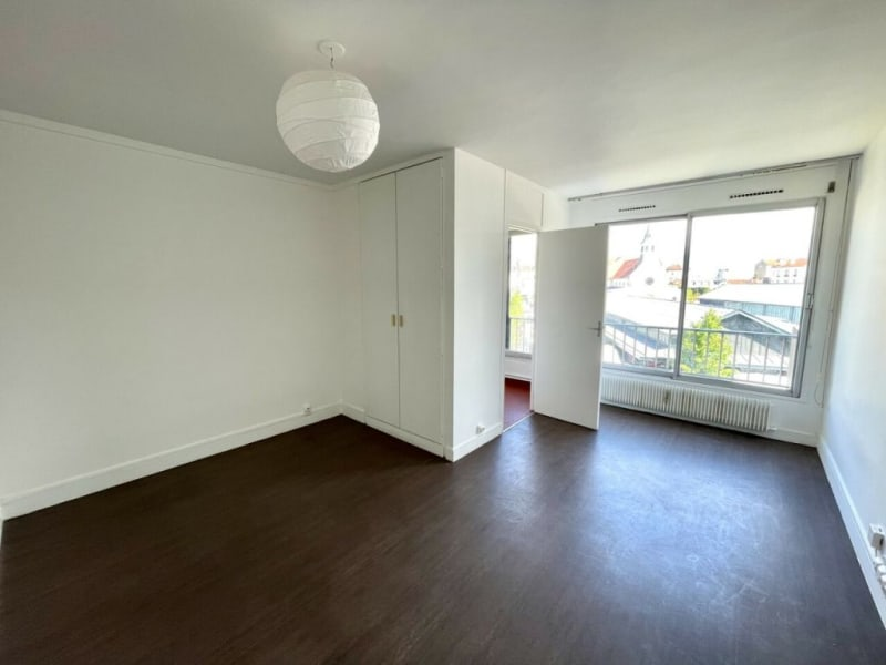 La Garenne-colombes - 1 pièce(s) - 24 m2