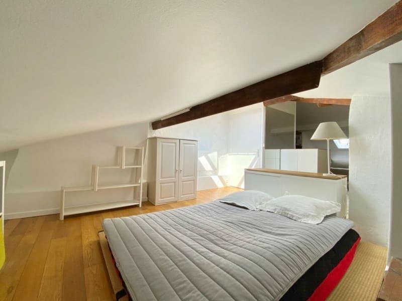 Location appartement La garenne-colombes 650€ CC - Photo 3