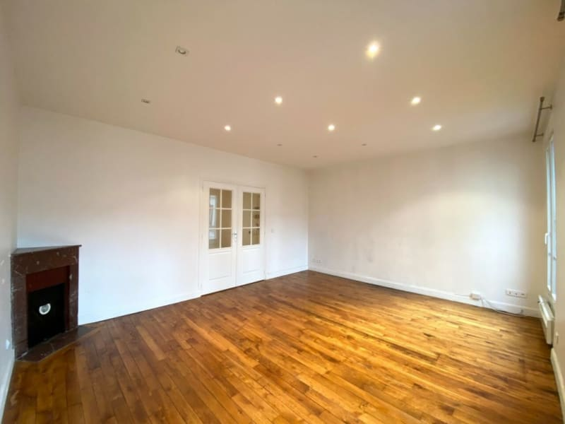 Location appartement Bois-colombes 990€ CC - Photo 3