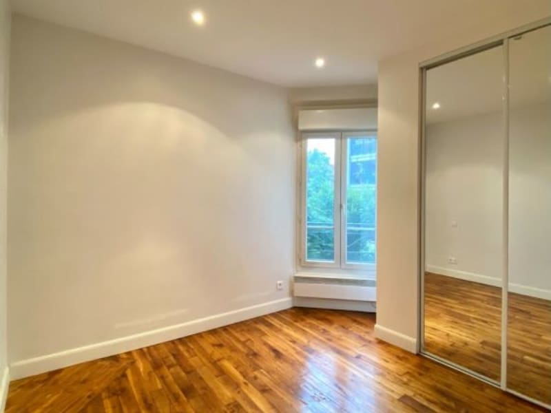 Location appartement Bois-colombes 990€ CC - Photo 5