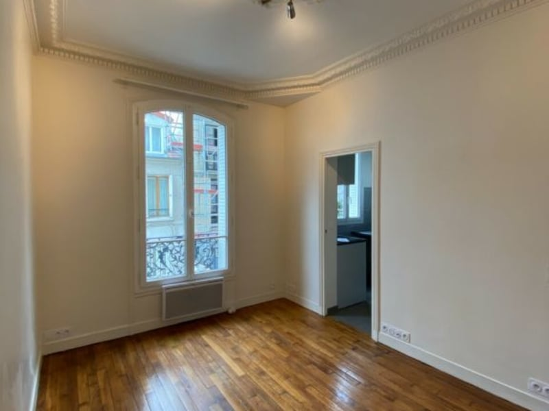 Location appartement Courbevoie 927€ CC - Photo 2