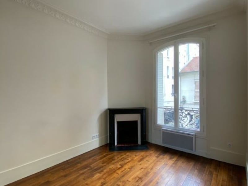Location appartement Courbevoie 927€ CC - Photo 5