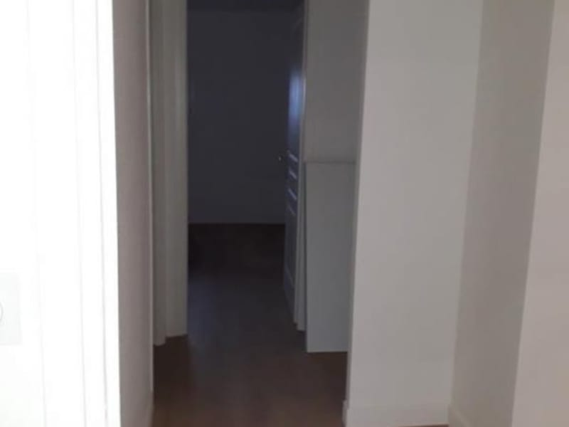 Location appartement Montauban 830€ CC - Photo 12
