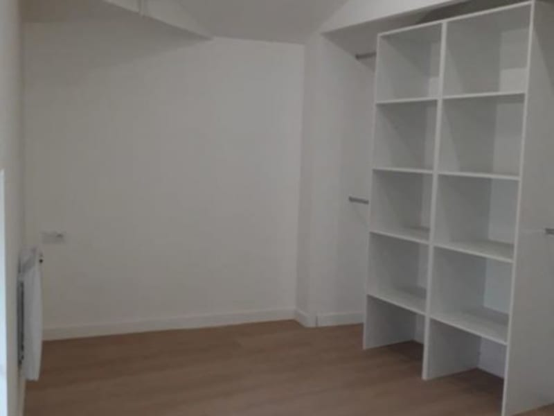 Location appartement Montauban 830€ CC - Photo 15