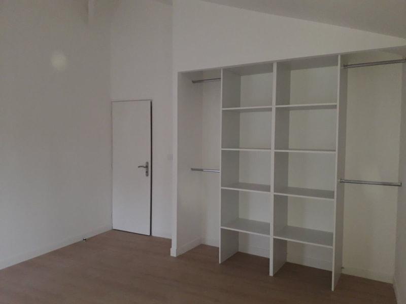 Location appartement Montauban 830€ CC - Photo 16