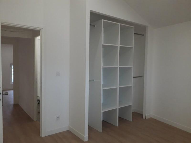 Location appartement Montauban 830€ CC - Photo 17