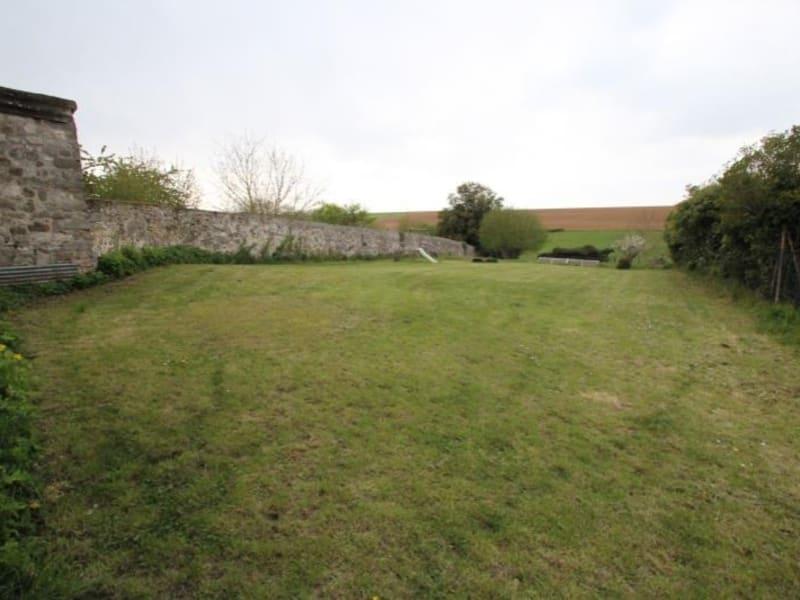 Vente maison / villa Villers cotterets 222000€ - Photo 10