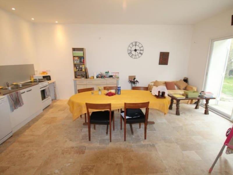 Vente maison / villa Villers cotterets 222000€ - Photo 12