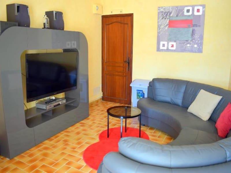 Sale house / villa Fayence 555000€ - Picture 15