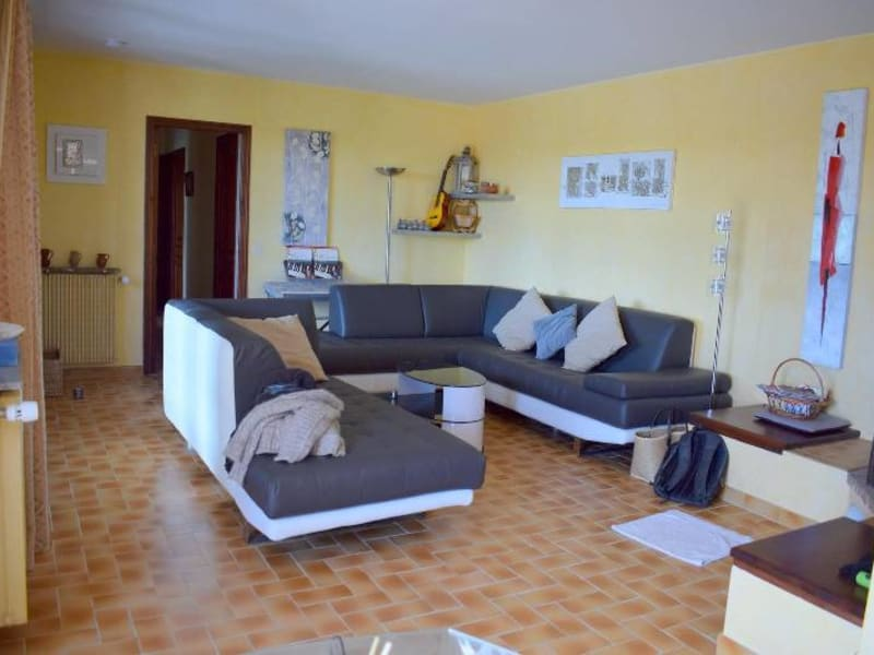 Sale house / villa Fayence 555000€ - Picture 16