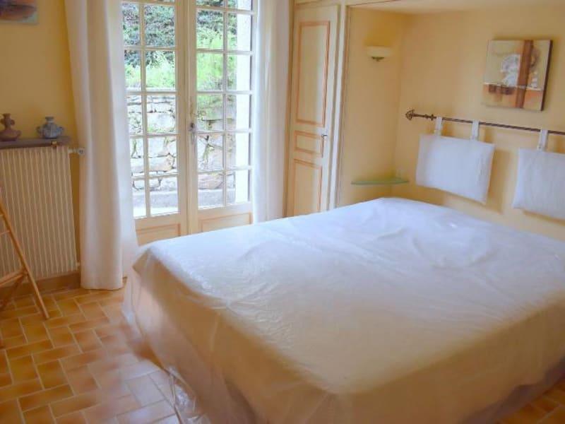 Sale house / villa Fayence 555000€ - Picture 18