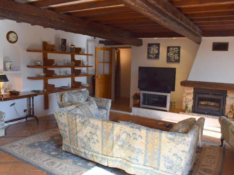 Sale house / villa Seillans 645000€ - Picture 15