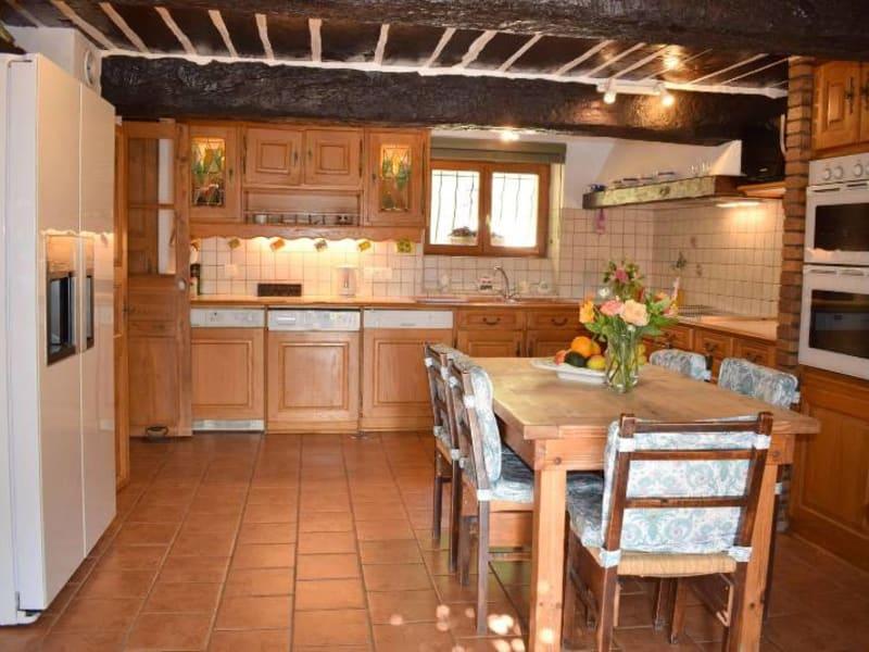 Sale house / villa Seillans 645000€ - Picture 16
