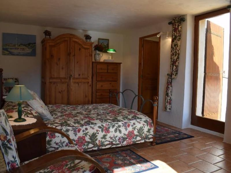Sale house / villa Seillans 645000€ - Picture 18