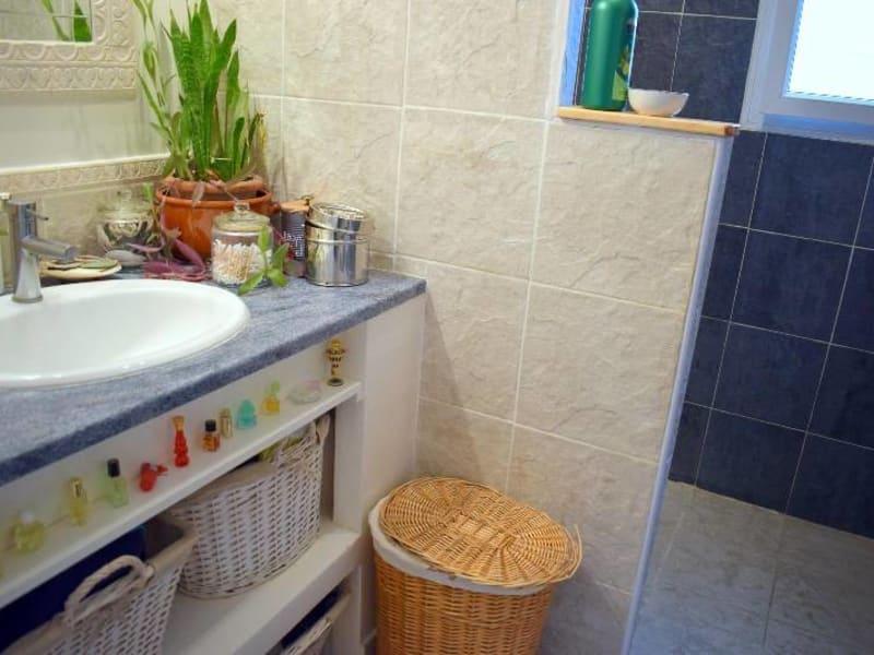 Sale house / villa Bargemon 430000€ - Picture 17